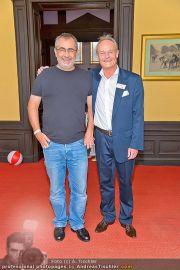 RMS Sommerfest 1 - Freudenau - Do 26.07.2012 - 88