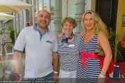 RMS Sommerfest 1 - Freudenau - Do 26.07.2012 - 90