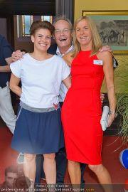 RMS Sommerfest 1 - Freudenau - Do 26.07.2012 - 95