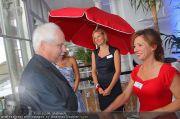 RMS Sommerfest 2 - Freudenau - Do 26.07.2012 - 1