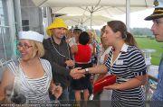 RMS Sommerfest 2 - Freudenau - Do 26.07.2012 - 10