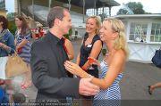 RMS Sommerfest 2 - Freudenau - Do 26.07.2012 - 100