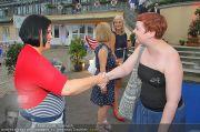 RMS Sommerfest 2 - Freudenau - Do 26.07.2012 - 101