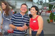 RMS Sommerfest 2 - Freudenau - Do 26.07.2012 - 103
