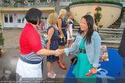 RMS Sommerfest 2 - Freudenau - Do 26.07.2012 - 104