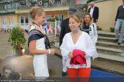RMS Sommerfest 2 - Freudenau - Do 26.07.2012 - 105