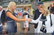 RMS Sommerfest 2 - Freudenau - Do 26.07.2012 - 106