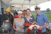RMS Sommerfest 2 - Freudenau - Do 26.07.2012 - 11