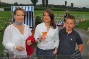 RMS Sommerfest 2 - Freudenau - Do 26.07.2012 - 115