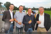 RMS Sommerfest 2 - Freudenau - Do 26.07.2012 - 116