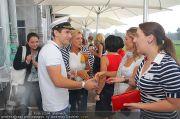 RMS Sommerfest 2 - Freudenau - Do 26.07.2012 - 12