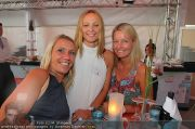 RMS Sommerfest 2 - Freudenau - Do 26.07.2012 - 120