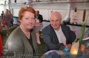 RMS Sommerfest 2 - Freudenau - Do 26.07.2012 - 121