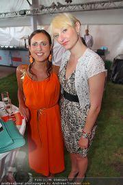 RMS Sommerfest 2 - Freudenau - Do 26.07.2012 - 122