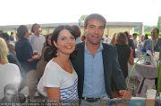 RMS Sommerfest 2 - Freudenau - Do 26.07.2012 - 125