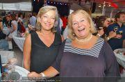 RMS Sommerfest 2 - Freudenau - Do 26.07.2012 - 126