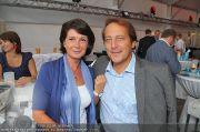 RMS Sommerfest 2 - Freudenau - Do 26.07.2012 - 127