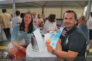 RMS Sommerfest 2 - Freudenau - Do 26.07.2012 - 128