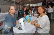 RMS Sommerfest 2 - Freudenau - Do 26.07.2012 - 129