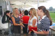 RMS Sommerfest 2 - Freudenau - Do 26.07.2012 - 13