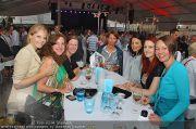 RMS Sommerfest 2 - Freudenau - Do 26.07.2012 - 131