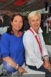 RMS Sommerfest 2 - Freudenau - Do 26.07.2012 - 132