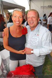 RMS Sommerfest 2 - Freudenau - Do 26.07.2012 - 134