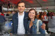 RMS Sommerfest 2 - Freudenau - Do 26.07.2012 - 135