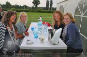 RMS Sommerfest 2 - Freudenau - Do 26.07.2012 - 137