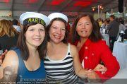 RMS Sommerfest 2 - Freudenau - Do 26.07.2012 - 139