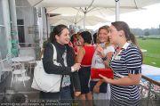 RMS Sommerfest 2 - Freudenau - Do 26.07.2012 - 14