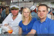RMS Sommerfest 2 - Freudenau - Do 26.07.2012 - 140