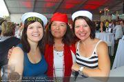 RMS Sommerfest 2 - Freudenau - Do 26.07.2012 - 141