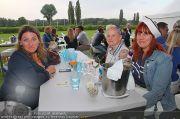 RMS Sommerfest 2 - Freudenau - Do 26.07.2012 - 143