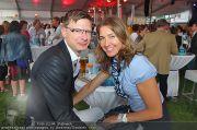 RMS Sommerfest 2 - Freudenau - Do 26.07.2012 - 144