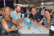 RMS Sommerfest 2 - Freudenau - Do 26.07.2012 - 146