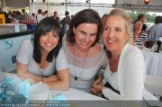 RMS Sommerfest 2 - Freudenau - Do 26.07.2012 - 148