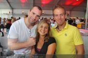 RMS Sommerfest 2 - Freudenau - Do 26.07.2012 - 149