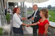 RMS Sommerfest 2 - Freudenau - Do 26.07.2012 - 15