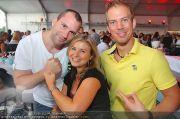 RMS Sommerfest 2 - Freudenau - Do 26.07.2012 - 150
