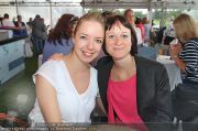 RMS Sommerfest 2 - Freudenau - Do 26.07.2012 - 151