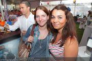 RMS Sommerfest 2 - Freudenau - Do 26.07.2012 - 152