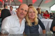 RMS Sommerfest 2 - Freudenau - Do 26.07.2012 - 153