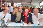 RMS Sommerfest 2 - Freudenau - Do 26.07.2012 - 155