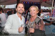 RMS Sommerfest 2 - Freudenau - Do 26.07.2012 - 157