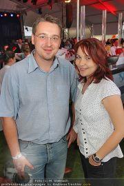 RMS Sommerfest 2 - Freudenau - Do 26.07.2012 - 158