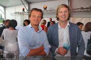 RMS Sommerfest 2 - Freudenau - Do 26.07.2012 - 159