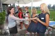 RMS Sommerfest 2 - Freudenau - Do 26.07.2012 - 16
