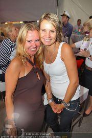 RMS Sommerfest 2 - Freudenau - Do 26.07.2012 - 162
