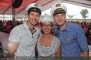 RMS Sommerfest 2 - Freudenau - Do 26.07.2012 - 163